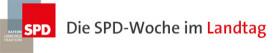 Newsletter der BayernSPD-Landtagsfraktion
