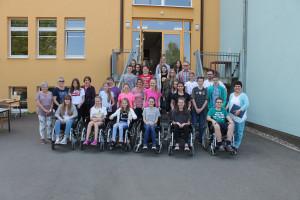 Lobkowitz-Realschule Neustadt an der Waldnaab