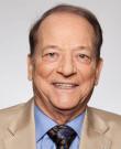 Portraitfoto Prof. Dr. Peter Paul Gantzer