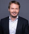 Portraitfoto Christian Flisek
