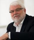 Portraitfoto Martin Güll