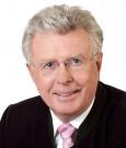 Portraitfoto Günther Knoblauch