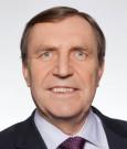 Portraitfoto Dr. Christoph Rabenstein