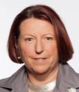 Portraitfoto Kathrin Sonnenholzner