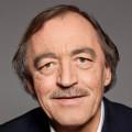 Franz Schindler