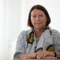 SPD-Fraktion kämpft für Schutz von Patientendaten