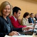 SPD fordert mehr Fördergerechtigkeit in Kitas