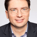 Hygieneskandal: SPD-Verbraucherschützer Florian von Brunn erhöht Druck