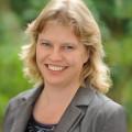 SPD fordert Mindestausstattung mit Personal in der Pflege