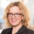 SPD schlägt Bodenfonds für Baugrundstücke vor