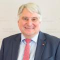 Haushalt: SPD fordert kraftvolle Investitionen in die Zukunft Bayerns