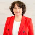 SPD: Aiwanger soll sich zu Atommüll-Zwischenlager Niederaichbach erklären