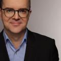 Brexit: Markus Rinderspacher will Ausstieg vom Ausstieg