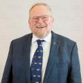 Scheuer bremst Bahn-Elektrifizierung: SPD fordert mehr Personal für Eisenbahn-Bundesamt