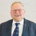 SPD: Ehemaliger Todesstreifen soll nationales Naturmonument werden