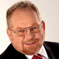 SPD-Fraktionsvize Klaus Adelt fordert mehr Freiheit für Städte und Gemeinden
