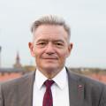 Dringlichkeitsantrag: SPD fordert Zukunftskonzept für öffentlichen Nahverkehr