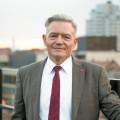 SPD-Klage gegen das sogenannte Integrationsgesetz - Entscheidungsverkündung Verfassungsgerichtshof