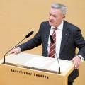 SPD: Versöhnungsgesetz verwässert Anliegen des Artenschutzvolksbegehrens
