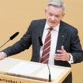 70 Jahre Grundgesetz: Garant des Zusammenhalts in Deutschland