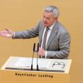 SPD-Fraktion will vor Sondersitzung Auskunft über geplante Corona-Maßnahmen
