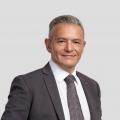 Arnold fordert bayerische Offensive für digitale Bildung