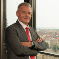 SPD will bessere Bahnverbindungen in den Osten