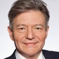 SPD will Gerichte im Justizpalast in München erhalten