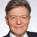 Besetzung der Ausschüsse: SPD erhält Vorsitz des Sozialausschusses