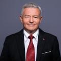 SPD: Misslungenes Polizeiaufgabengesetz wird auch in neuer Verpackung nicht schöner