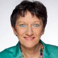 GBW-Untersuchungsausschuss: SPD benennt Ministerpräsident Söder als Zeugen