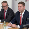 Ungarische MSZP-Sozialdemokraten: Orban will eine Diktatur