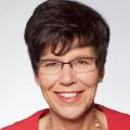 Tierschutzpolitikerin Susann Biedefeld sorgt sich um Rassegeflügel