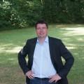 Schutz der Ressourcen und Müllvermeidung: SPD fordert Vorbildfunktion der Staatsregierung und Maßnahmen gegen Verpackungsmüll