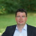 Hygieneskandal in bayerischer Wurstfabrik: SPD fordert sofortige umfassende Aufklärung seitens der Staatsregierung