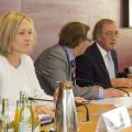 Anhörung im Landtag: Experten stellen dem Integrationsgesetz der CSU ein vernichtendes Zeugnis aus