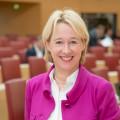 SPD fordert mehr naturnahen Tourismus