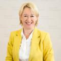 SPD und Grüne wollen bayerische Bürgerradios verlässlich fördern