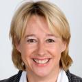 SPD-Medienexpertin Martina Fehlner begrüßt Einigung der Presseverleger