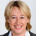 SPD begrüßt Urteil zum Rundfunkbeitrag