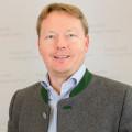 Bayerns Hochschulen werden mit Planung des Wintersemesters 2020/21 allein gelassen