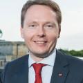 SPD und FDP wollen Uniklinik für Niederbayern