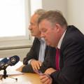 SPD-Fraktion: Söder ist bei GBW-Wohnungen der Lüge überführt