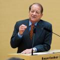 SPD fordert Kennzeichnungspflicht für Polizisten bei Einsätzen in geschlossenen Verbänden