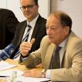 Zwei Millionen Überstunden: Rekordbelastung der bayerischen Polizei