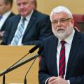 SPD: Lehrerausbildung ist nicht mehr zeitgemäß