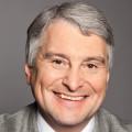 SPD fordert mehr Geld für Sport- und Schützenvereine - Wahlkampf-Zuckerl reicht nicht aus!