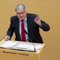 SPD-Haushaltspolitiker Güller zollt BayernLB Respekt