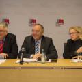 NRW-Finanzminister Walter-Borjans: Regionalisierte Steuern bedeuten Steuerdumping