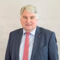 Nach SPD-Dringlichkeitsantrag: Staatsregierung muss Bemühungen beim zu erwartenden Pendlerchaos in Schwaben verstärken